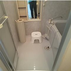 浴室_お風呂_クリーニング_掃除